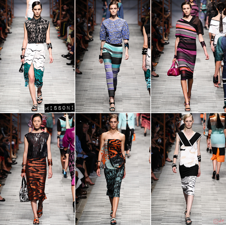 Missoni-Milan-fashion-week-spring-summer-2014