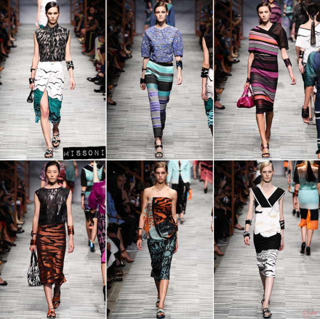 Missoni-Milan-fashion-week-spring-summer-2014