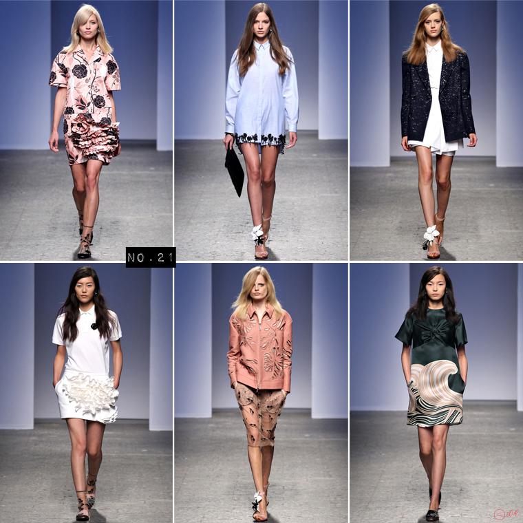 NO-21-Milan-fashion-week-spring-summer-2014