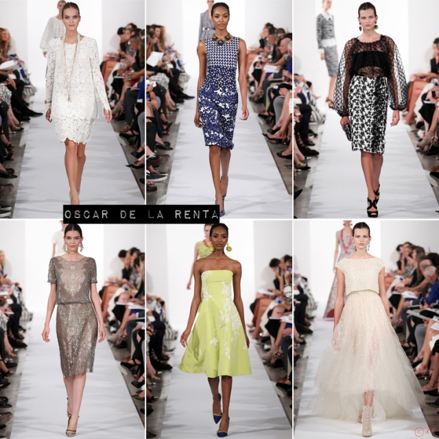 Oscar-de-la-Renta-nyc-fashion-week-spring-summer-2014