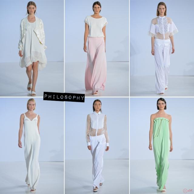 Philosophy-nyc-fashion-week-spring-summer-2014