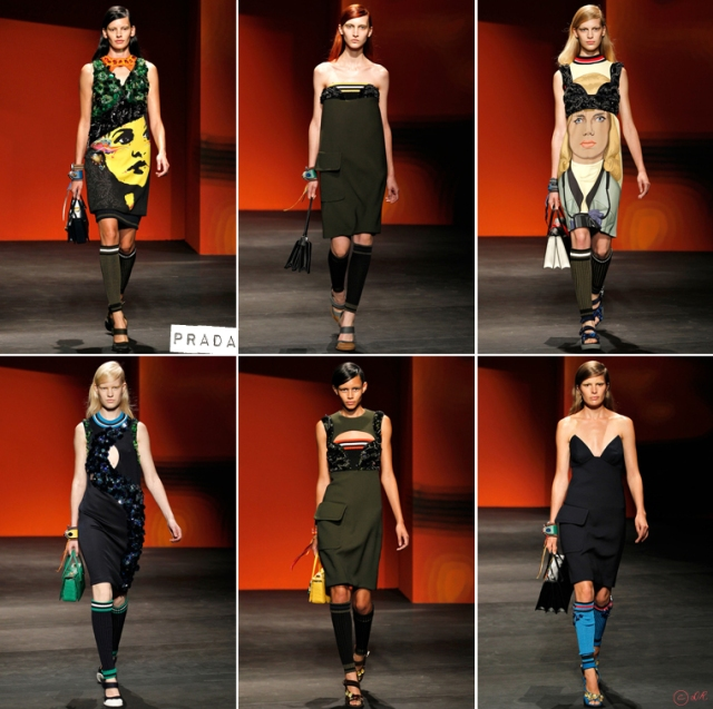 Prada-Milan-fashion-week-spring-summer-2014