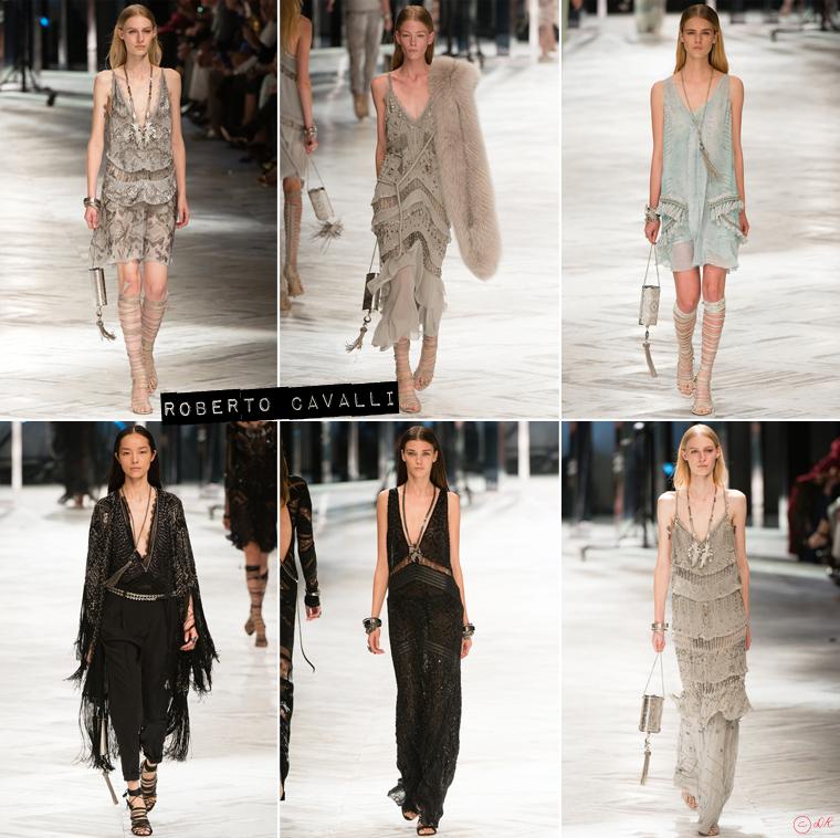 Roberto-Cavalli-Milan-fashion-week-spring-summer-2014