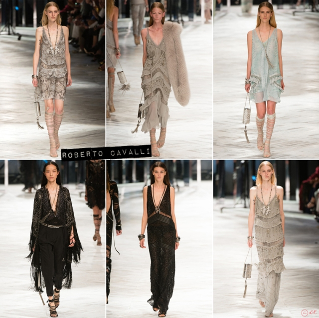 Roberto-Cavalli-Milan-fashion-week-spring-summer-2014