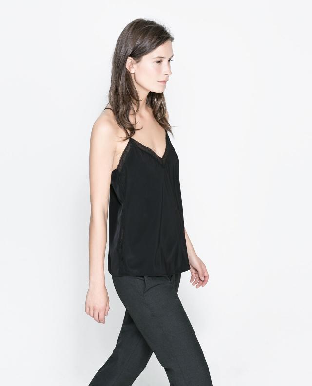 Wanted-Zara-nuisette-lingerie-top-dentelle-2
