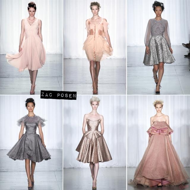 Zac-Posen-nyc-fashion-week-spring-summer-2014
