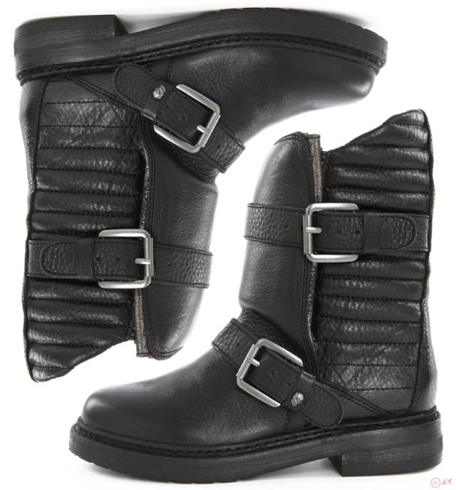 zadig-voltaire-ginger-boots-eden-ersatz-1