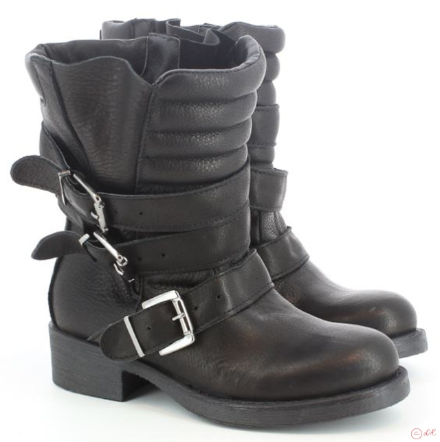 zadig-voltaire-ginger-boots-eden-ersatz-2