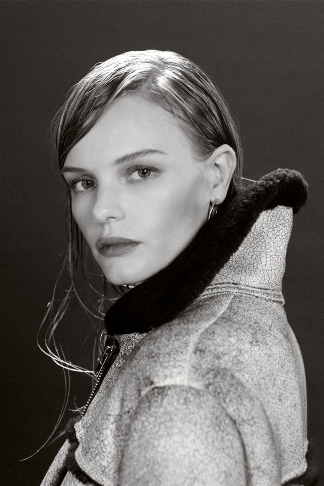 800x1200xkate-bosworth-topshop-winter11.jpg.pagespeed.ic.ul-kxUV8tN