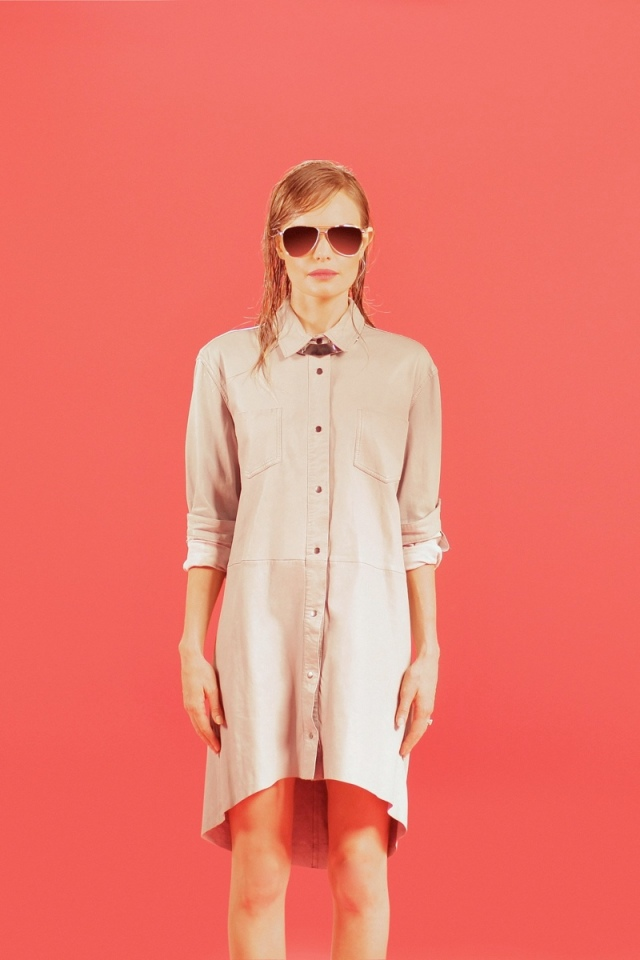 800x1200xkate-bosworth-topshop-winter13.jpg.pagespeed.ic.-sa8bxyAzC