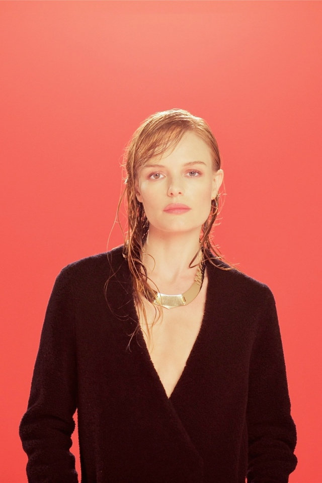 800x1200xkate-bosworth-topshop-winter9.jpg.pagespeed.ic.VDZR0zHCOU