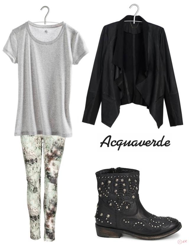 acquaverde-eshop-octobre