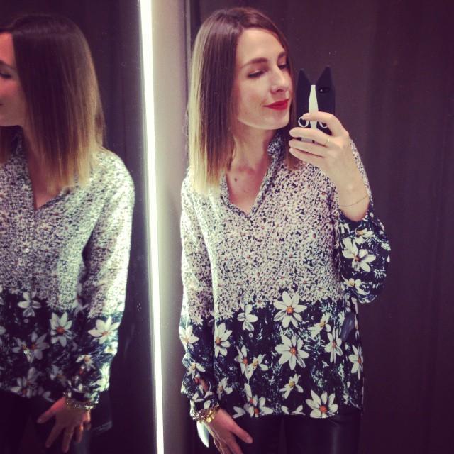 chemise-zara-wanted-audressing