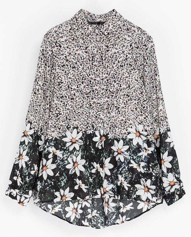 chemise-zara-wanted-eshop