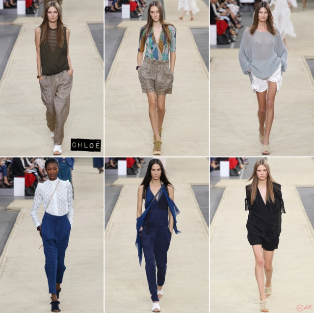 Chloé-Paris-fashion-week-spring-summer-2014