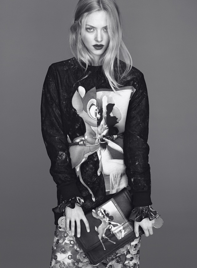 givenchy-sweat-bambi-1