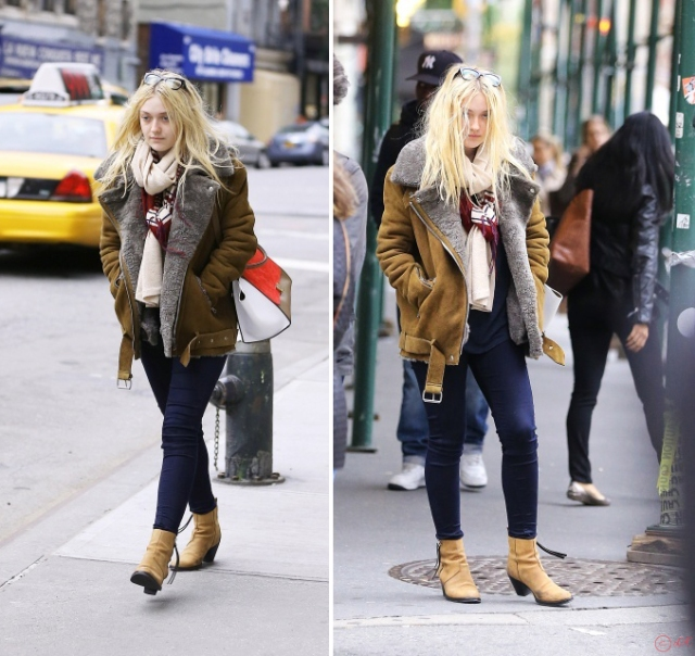 h-m-acne-sherling-ersatz-dakota-fanning