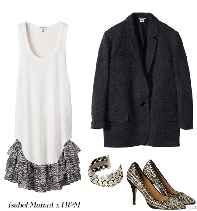 isabel-marant-h&m-collection-2
