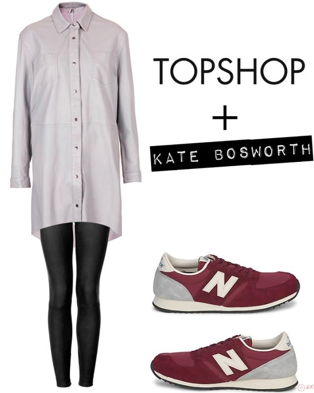 kate-bosworth-topshop-eshop