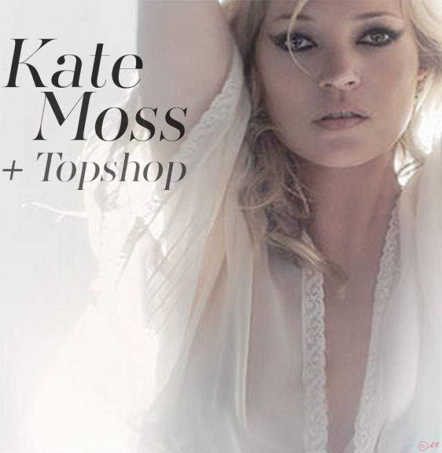kate-moss-topshop-le-retour-1