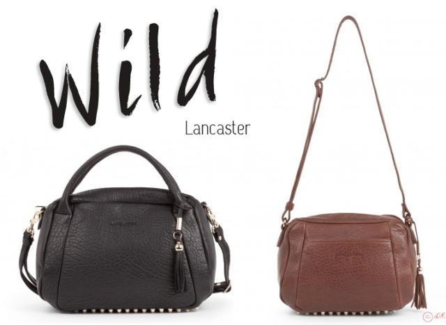 lancaster-ersatz-alexander-wang-wild-bag