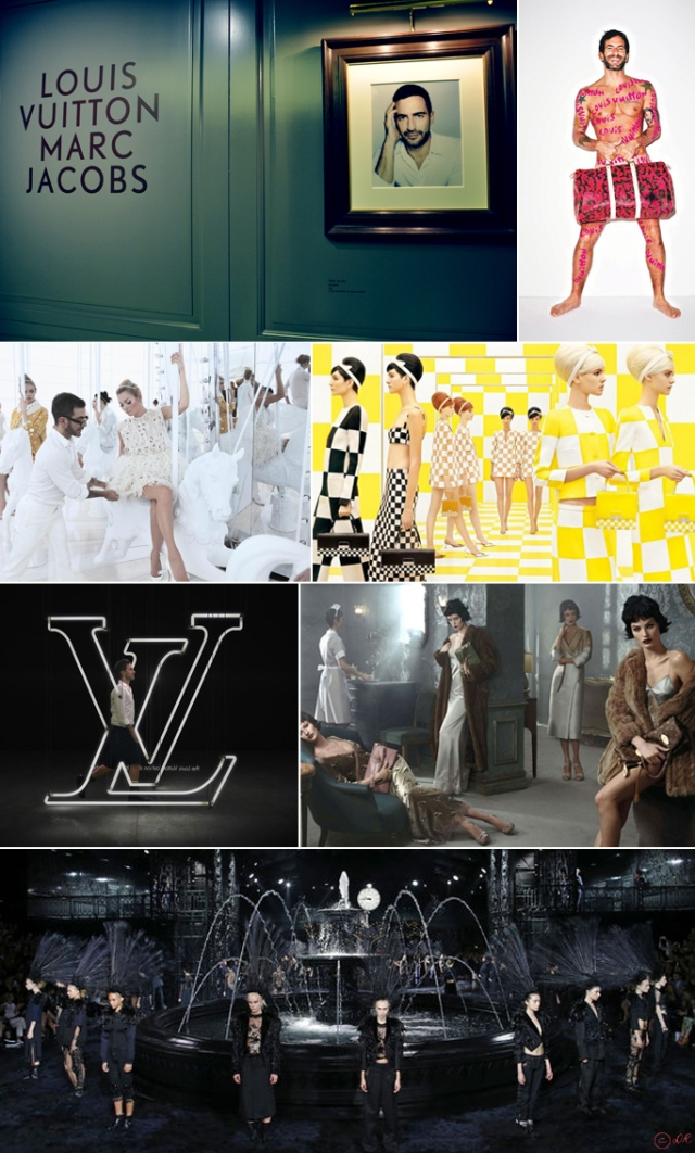 louis-vuitton-marc-jacobs-retrospective