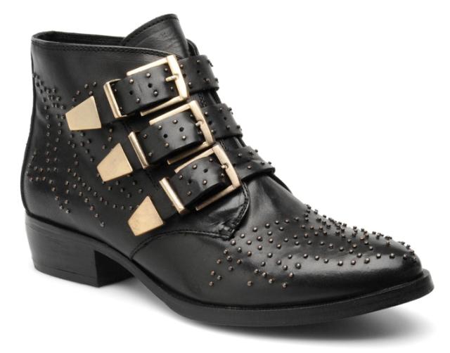 susanna-boots-ersatz-any-boots