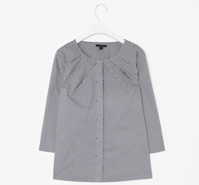 wanted-cos-blouse-imprimé