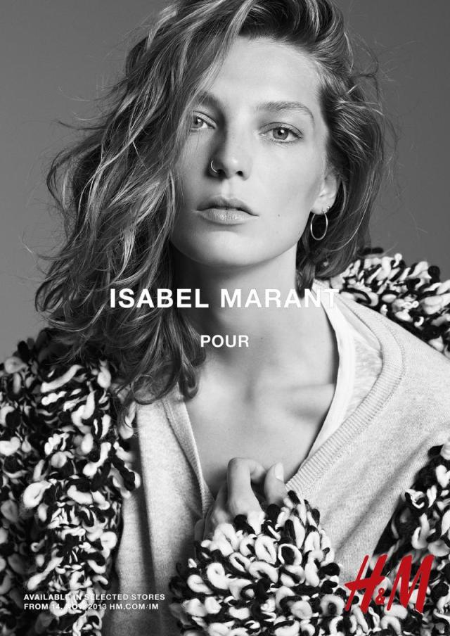 1-800x1131xisabel-marant-hm-campaign2.jpg.pagespeed.ic.-fUFBRT3_t
