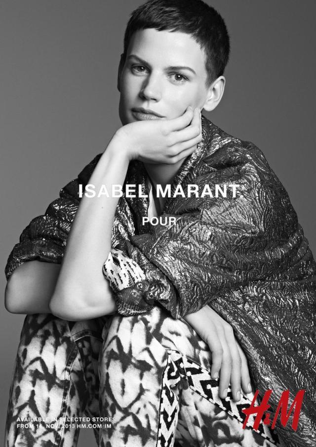 11-800x1131xisabel-marant-hm-campaign10.jpg.pagespeed.ic.WsM74B_uLz