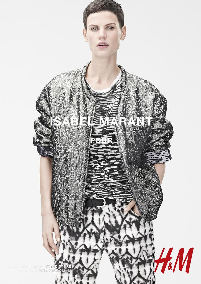 12 800x1131xisabel marant hm campaign9.jpg.pagespeed.ic.