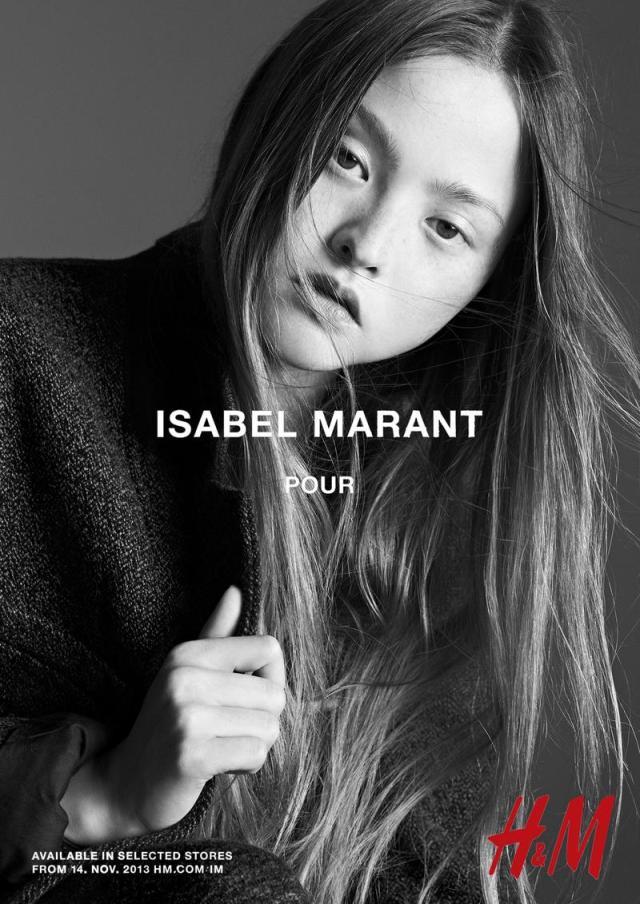 13-800x1131xisabel-marant-hm-campaign15.jpg.pagespeed.ic.TZ6hW-SBAX