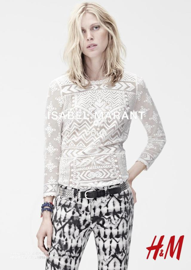 16-800x1131xisabel-marant-hm-campaign13.jpg.pagespeed.ic.HqBXkBe44F