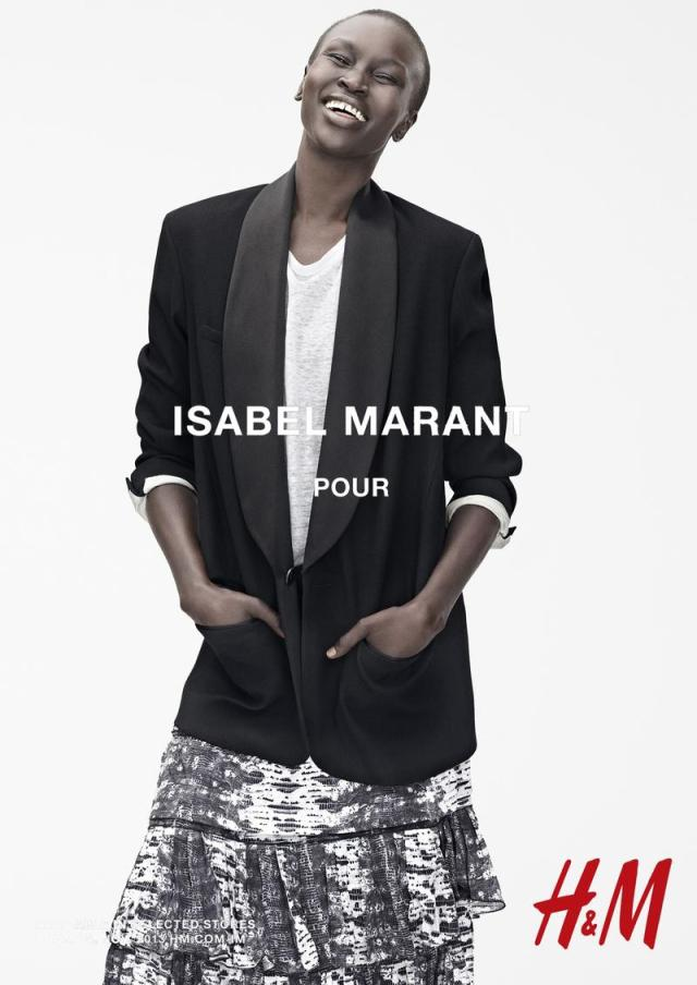 17-800x1131xisabel-marant-hm-campaign14.jpg.pagespeed.ic.Nw9X6Lmf2_