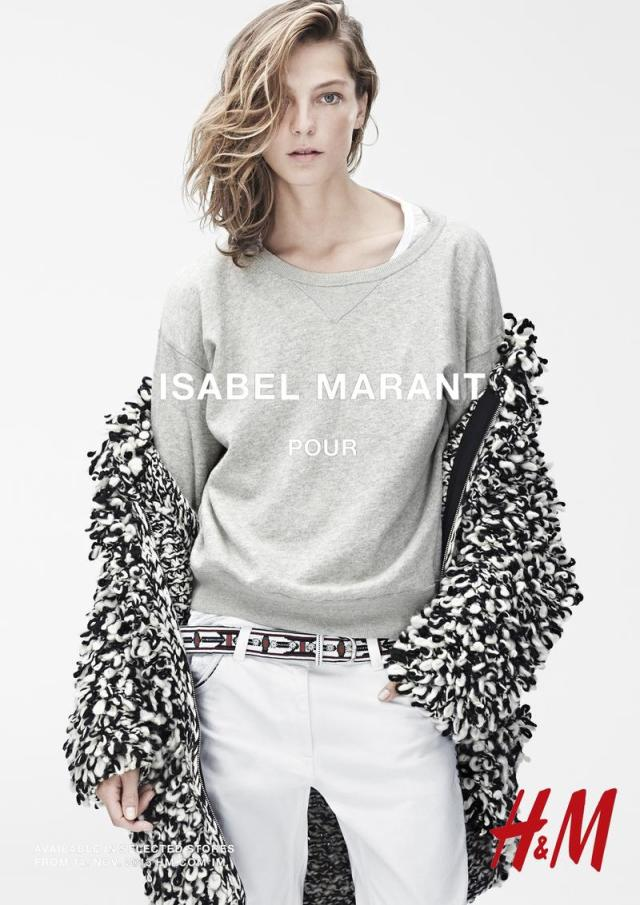 2-800x1132xisabel-marant-hm-campaign1.jpg.pagespeed.ic.qPUp9teBvb