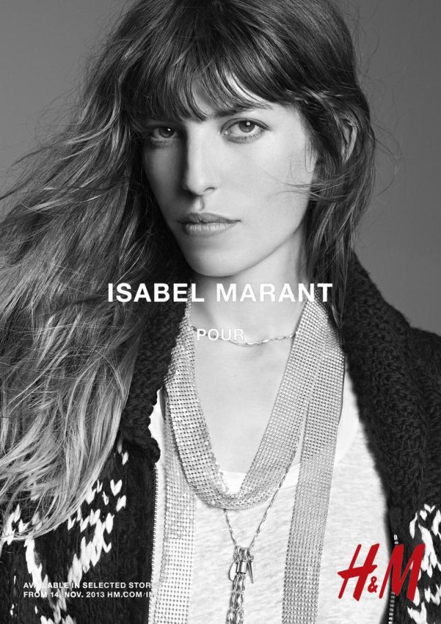 3-800x1132xisabel-marant-hm-campaign6.jpg.pagespeed.ic.QMUuDWg8ts