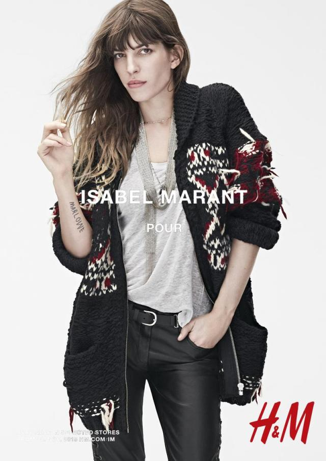 4-800x1132xisabel-marant-hm-campaign5.jpg.pagespeed.ic.IExKAKCT2M