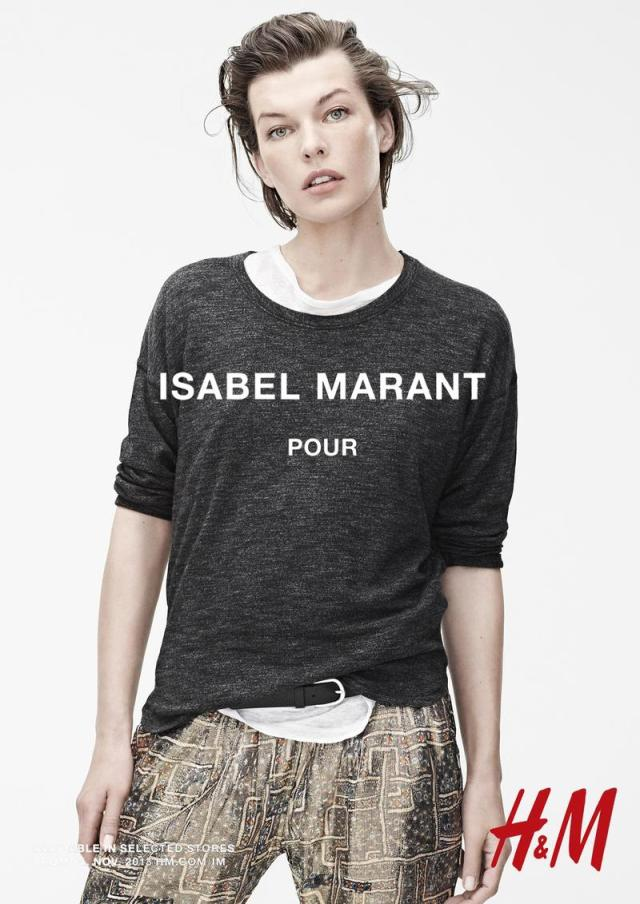 6-800x1131xisabel-marant-hm-campaign3.jpg.pagespeed.ic.sy3USPzrPs