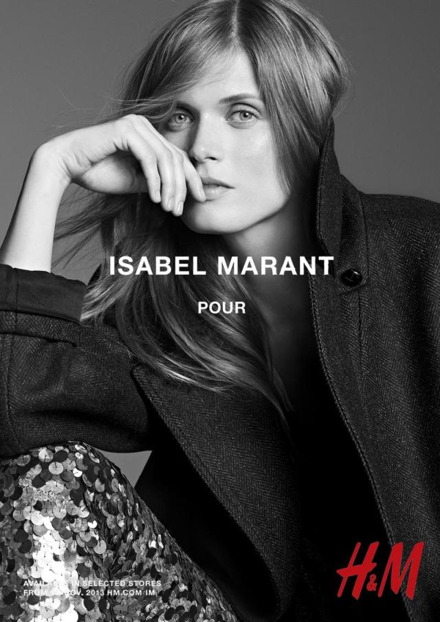 7-800x1132xisabel-marant-hm-campaign8.jpg.pagespeed.ic.2MHSx2Z0RC
