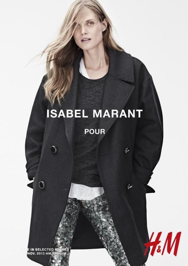 8-800x1132xisabel-marant-hm-campaign7.jpg.pagespeed.ic.AW2yct0puo