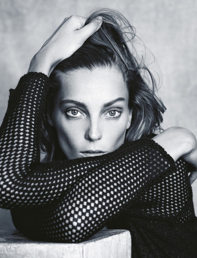 daria-werbowy-by-nico-for-madame-figaro-france-november-1-2013-4