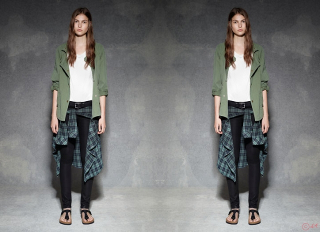 Elizabeth-and-James-textile-2013-1