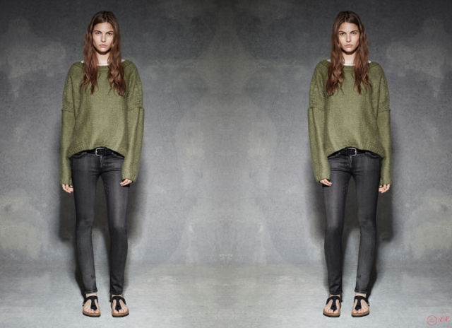 Elizabeth-and-James-textile-2013-2