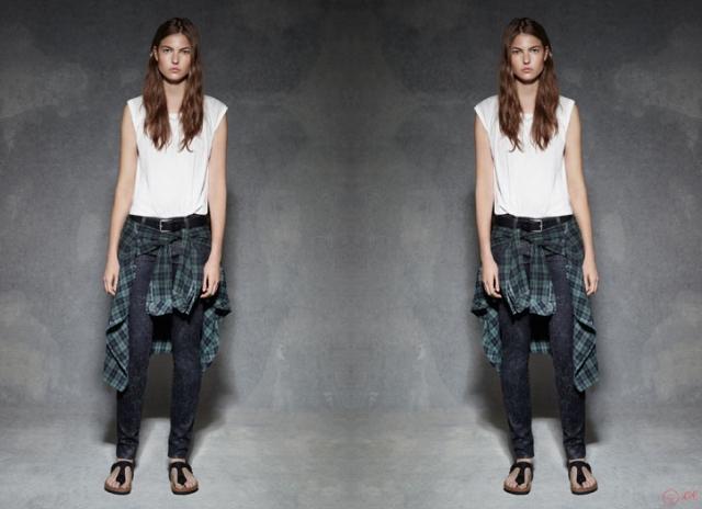 Elizabeth-and-James-textile-2013-3