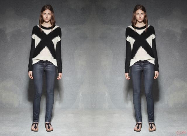 Elizabeth-and-James-textile-2013-4
