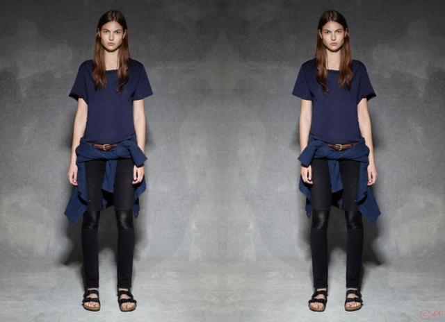 Elizabeth-and-James-textile-2013-5