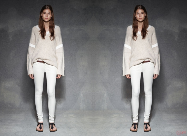 Elizabeth-and-James-textile-2013-6