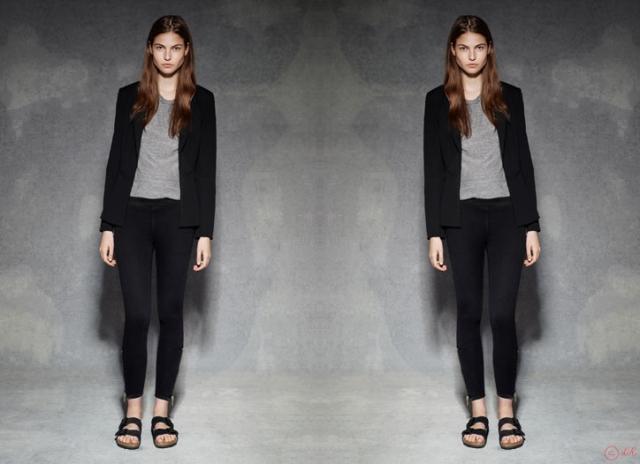 Elizabeth-and-James-textile-2013-7