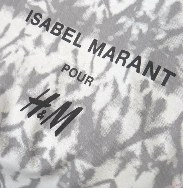 isabel-marant-h&m-epilogue-collection-capsule-1