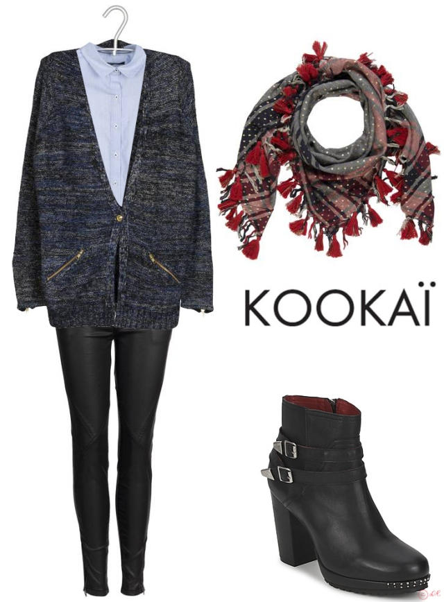 kookai-eshop-novembre